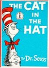 The Cat in the Hat (Dr.Seuss Classic Collection)