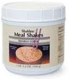 Meal Shakes® (Bavarian Cocoa)19.2 oz