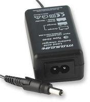 2240000054-Ladegerät, Switch-Mode, Baureihe 2240, 6V, 1.3A