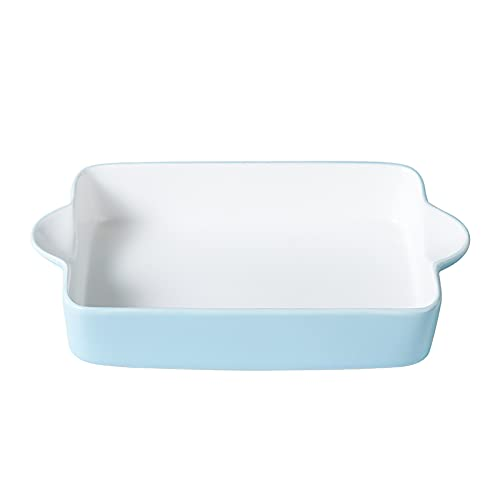 1 Piece Bakeware Japanese Grill Pan With Handle Baking Sheet Binaural Baking Tray