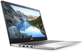 """DELL Inspiron 5593 10th Gen 15.6"""" Laptop with 8GB, 1TB SSD, Integrated Graphics card"""