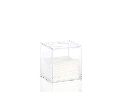 YEAH67886/three-color nylon polipropilene basket rete