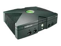 Console per Xbox