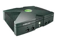 XBOX + Halo + Midtown Madness 3
