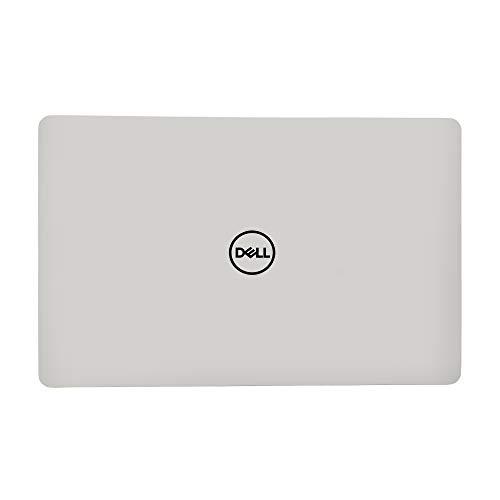 "Dell Inspiron 17 5000 Series 5770 17.3"" Full HD Laptop - 8th Gen Intel Core i7-8550U Processor up to 4.0 GHz, 32GB Memory, 1TB SSD, 4GB AMD Radeon 530 Graphics, Windows 10 Pro, Silver"