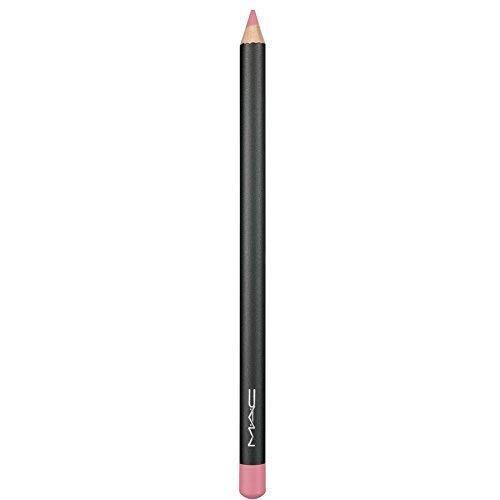 Mac Lip Pencil- EDGE TO EDGE