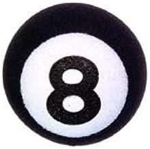 Coolballs 8 Ball Antenna Ball Topper
