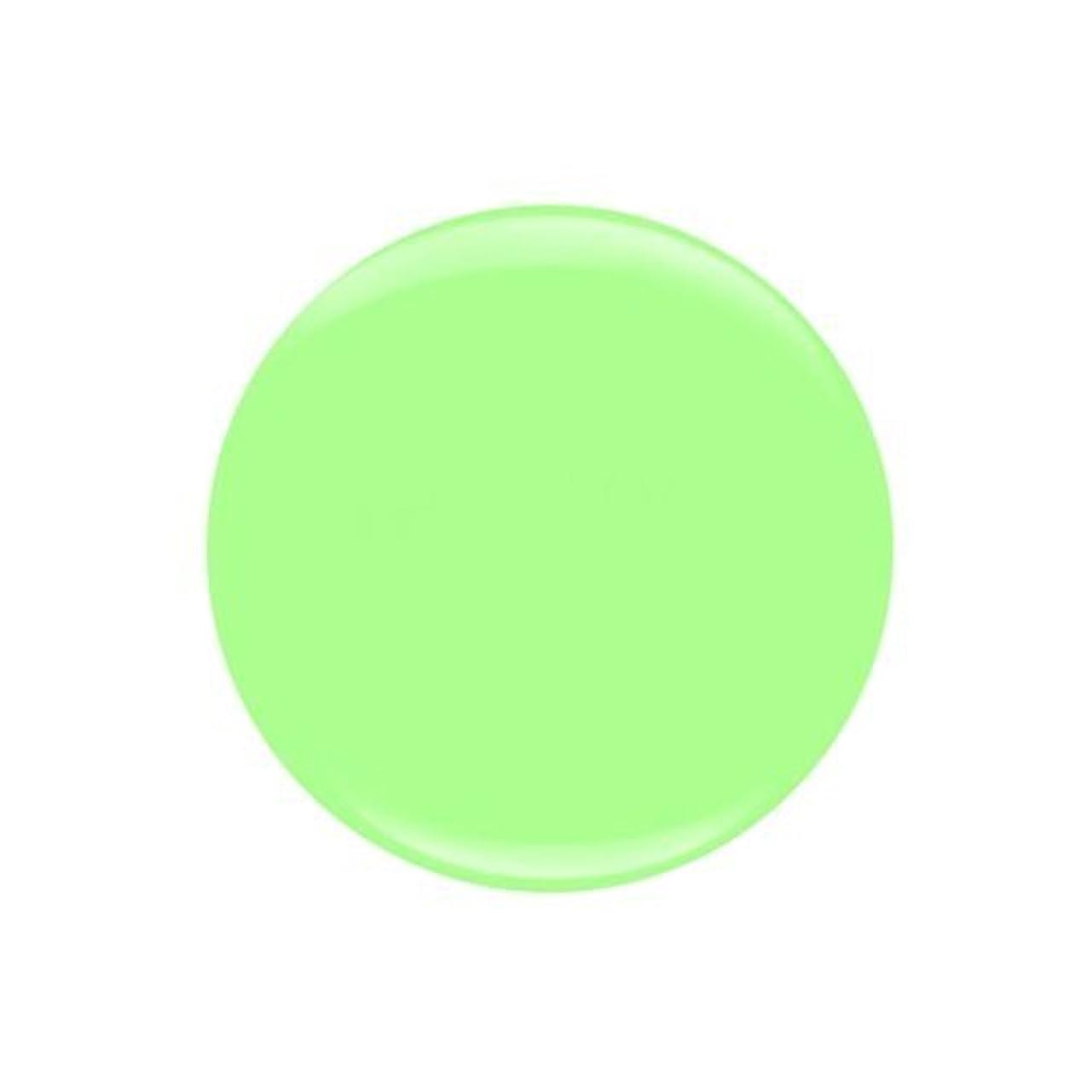 見つけたスラダムサスペンドEntity One Color Couture Gel Polish - Pick Me Up - 0.5oz / 15ml