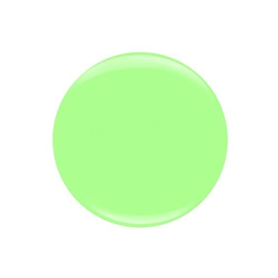 寛解うまくやる()規制するEntity One Color Couture Gel Polish - Pick Me Up - 0.5oz / 15ml
