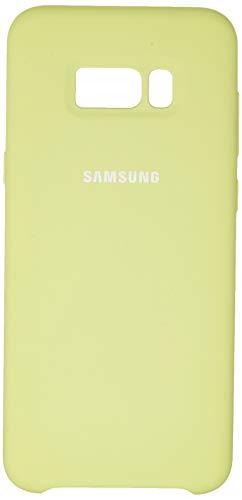 Capa Protetora para Galaxy S8 Plus, Samsung, Capa Protetora para Celular, Verde