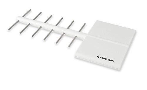 Ferguson 5907115002408 YagiNX DVBT-antenne