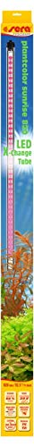 sera LED plantcolor sunrise 820 mm / 10,1 W