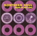 Northern Soul - The Cream of 60's Soul