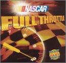 Nascar-Full Throttle