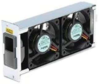 3Com 3C17717 Fan Tray for Switch 4050 and 4060