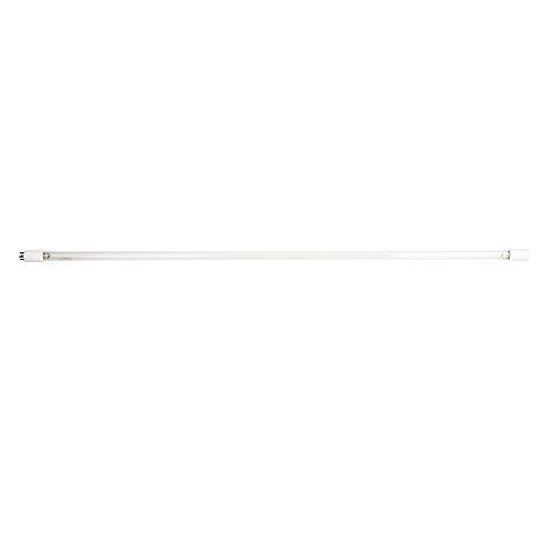 X-Clear porte de sB680 t5 lampe 40 w
