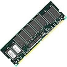 NOT FOR PC//MAC 64GB 4x16GB Memory ECC REG PC3-12800 Dell PowerEdge T610 NEW