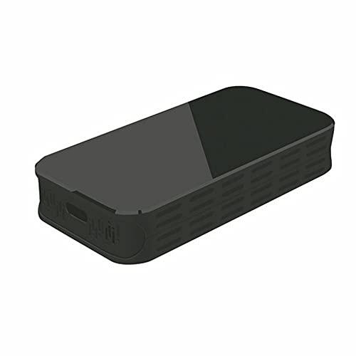 Wireless Carplay, Adattatore USB Airplay Automatico, Adattatore Universale Per Auto, Schermo Del Telefono Cellulare Con Lettore Video Multimediale