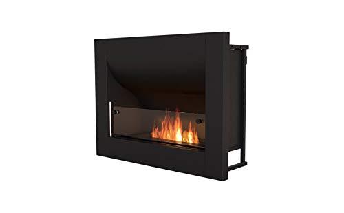 EcoSmart Fire Firebox 720CV (5L) Luxury Bio Ethanol Fireplace