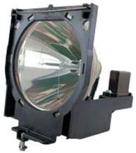 Replacement for Ask Proxima Pro Av 9350 Lamp & Housing Projector Tv Lamp Bulb by Technical Precision