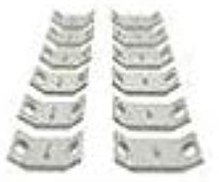 HP Rack Baying Kit for 5642 Rack **New Retail**, 374499-B21 (**New Retail**)