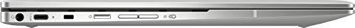 HP Elite c1030 Chromebook für Unternehmen | 178A2EA#ABD (13,5″, WUXGA, IPS Touchscreen, i5 10310U, 16GB, 256GB SSD) - 7