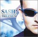 Songtexte von Sash! - Trilenium