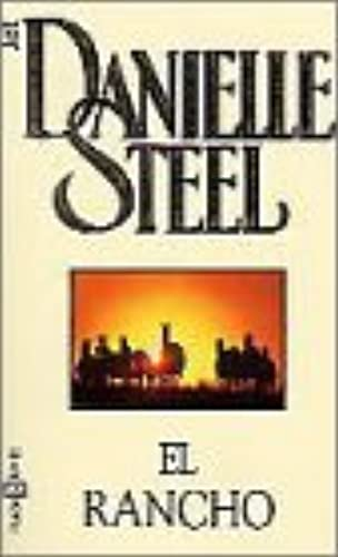 Books By Danielle_el Rancho_8401472261_it - Danielle_el ...