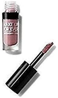 MAKE UP FOR EVER Artist Liquid Matte Lipstick sample - COLOR:105 - Rosewood