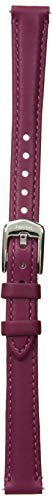 Fossil Women's Leather Interchangeable Watch Band Strap