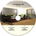 VA Tutorial - Deutsch (Schulungssoftware für VA HausDesigner 2.0, VA WohnungsDesigner 2.0, ArCon open)