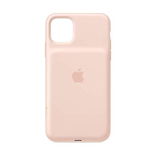 Best iphone 8 smart battery case