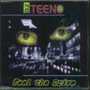 Feel the drive [Single-CD]