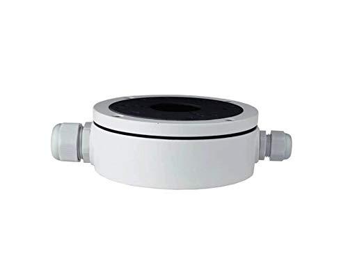 Kamera Halterung Deckenmontage Wandmontage Montagebox Dome Bulet Kamera Mini
