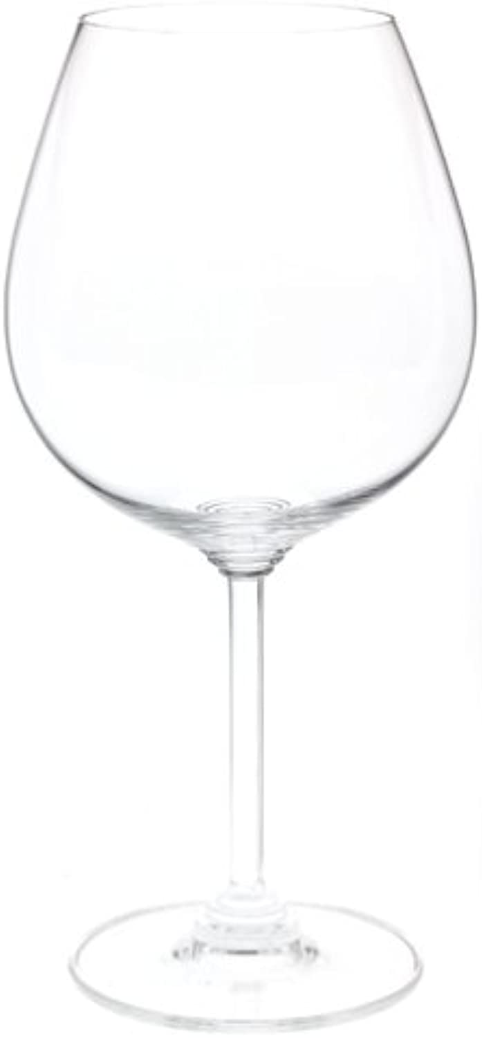 Riedel Wine Series Pinot Nebbiolo Glasses, Set of 4
