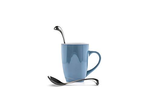 SWEET NESSIE Spoon by OTOTO