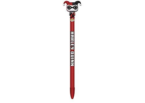 217ELo8fYdL Harley Quinn Pens