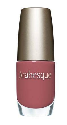 Arabesque Nagellack 49