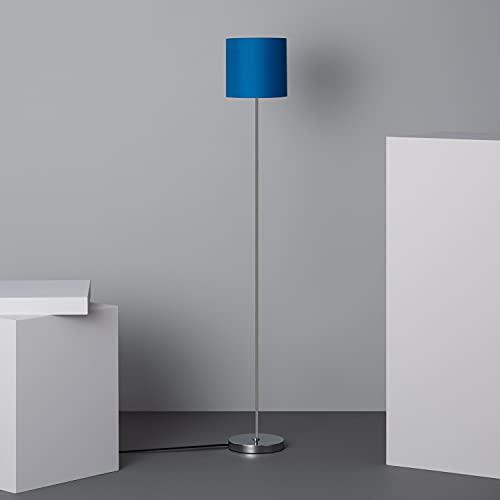 LEDKIA LIGHTING S3901448
