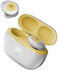 JBL Tune 120TWS True Wireless In-Ear Headphones