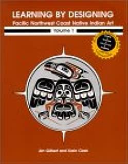 Best northwest indian designs Reviews