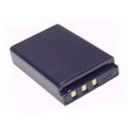 Lithium-Ionen Akku für Kamera/Camcorder: SANYO DB L50, DB L50AU, DB L50AEX, DBL50, DBL50AU, DBL50AEX