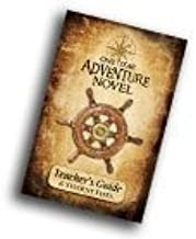Teacher's Guide & Student Quizzes (The One Year Adventure Novel)