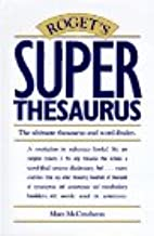 Best super thesaurus synonyms Reviews