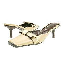 Top 10 best selling list for kenneth cole reaction shoes women flats