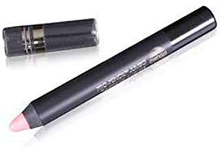 Mehron Makeup Pro-Pencil Jumbo (.69oz) (Auguste)