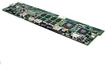T678M - Dell Adamo 13 Motherboard with 1.4Ghz Core 2 Duo - T678M
