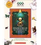 The Dinosaurs of Waterhouse Hawkins