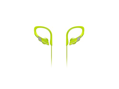 Panasonic RP-BTS10 Cuffie Sport Bluetooth Design Ultraleggero