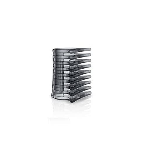 Momola 5100 NT5175 Pièces de Rechange Peignes à Sourcils pour Philips Nose Hair Trim-mer Rasoir - pour Série 5000 NT5175,Série 1000 NT1500,NT1140,NT1150,Série 3000 NT3160